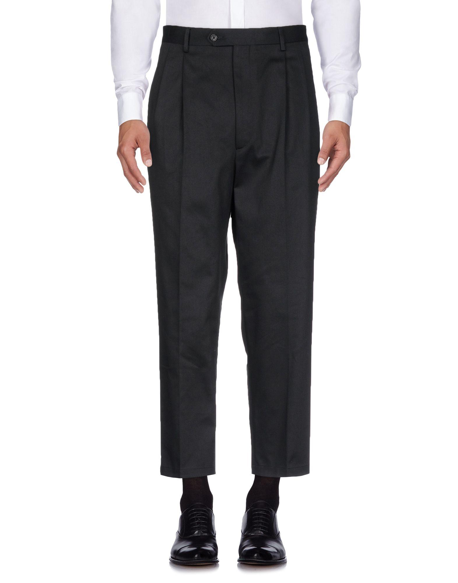Pantalone Lc23 Donna - Acquista online su