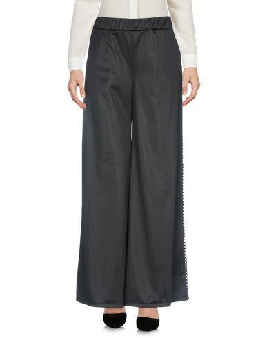 BERNA - Casual trouser