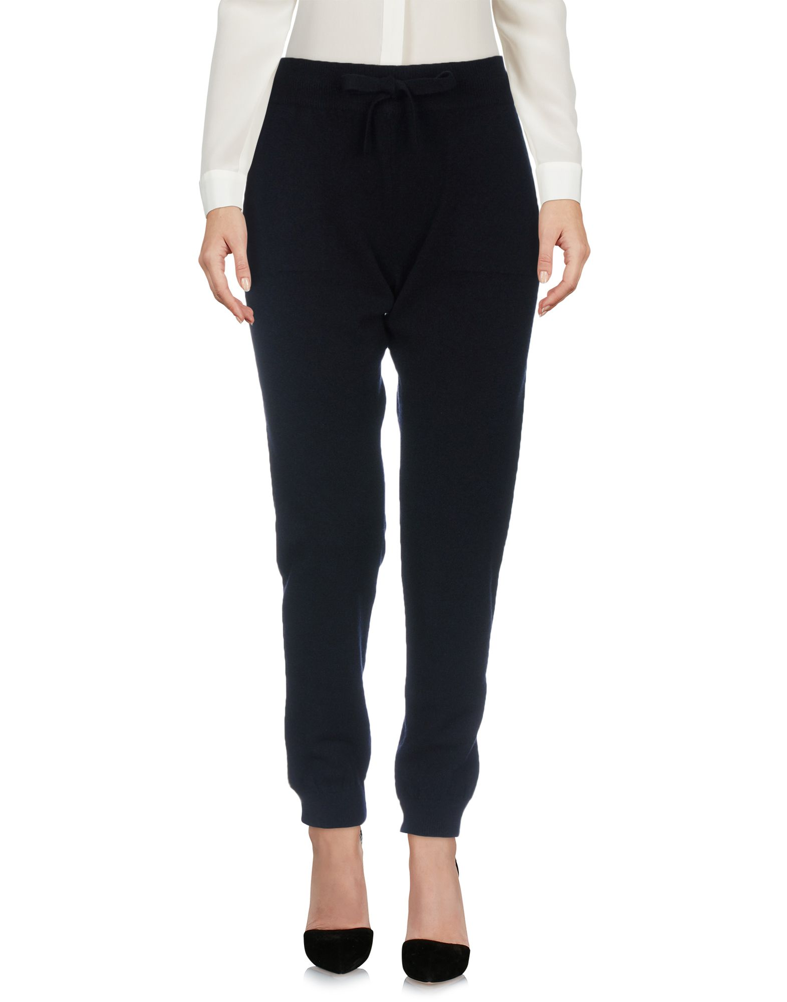 Pantalone Mrz Donna - Acquista online su obXCIjw