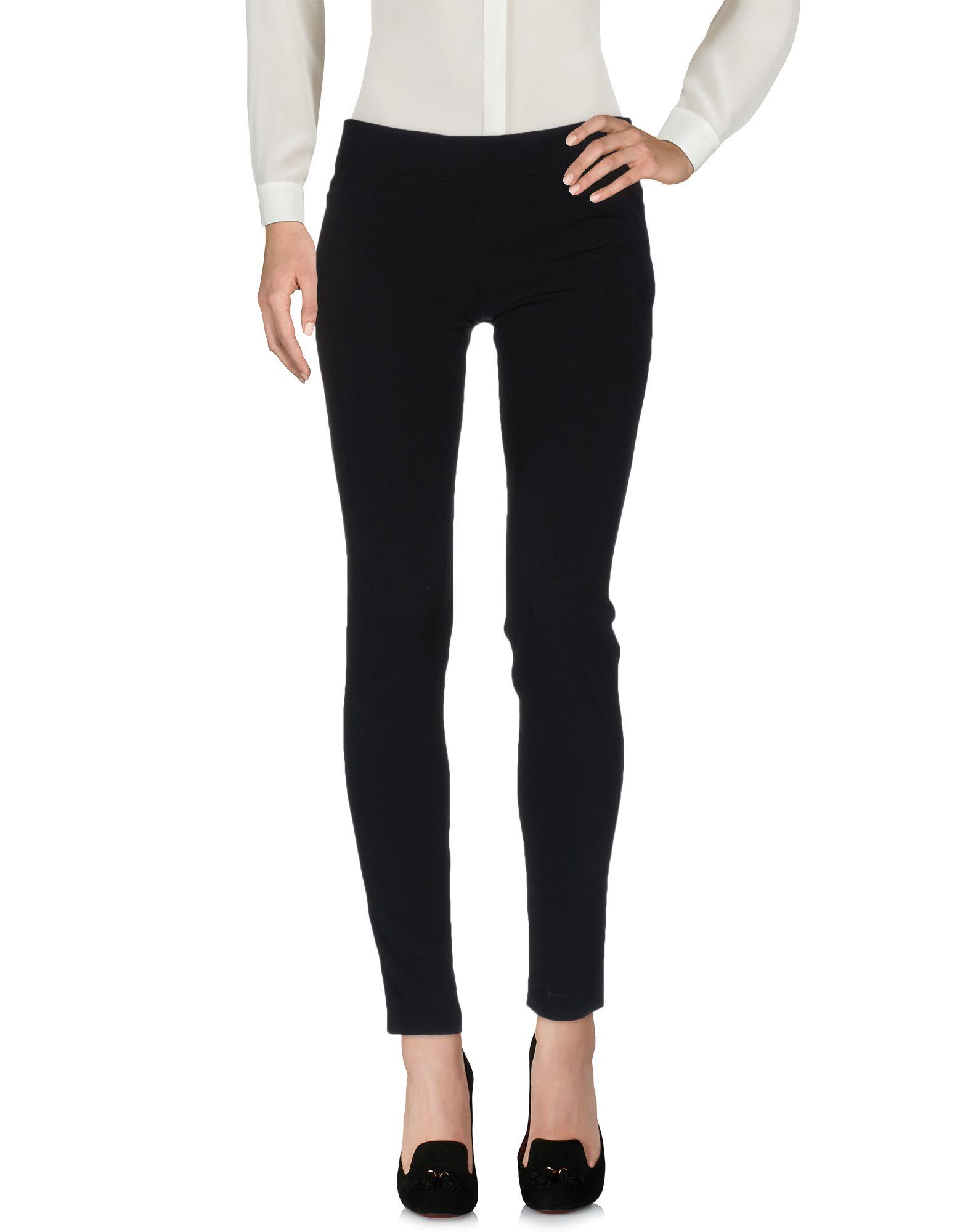 Pantalone Violet Atos Lombardini Donna - Acquista online su 01kP4