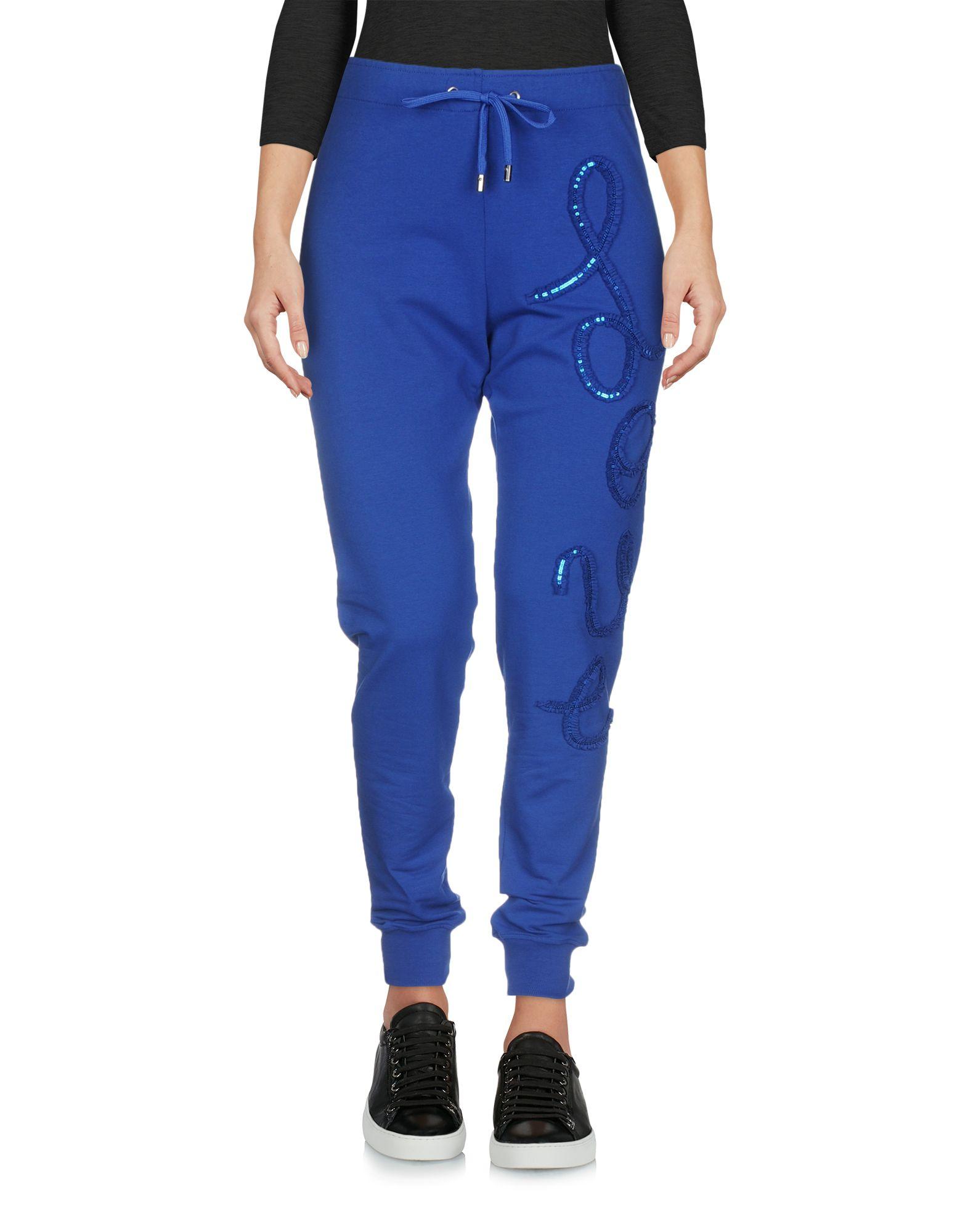 Pantalone Love Moschino Donna - Acquista online su mF8d0ru0U