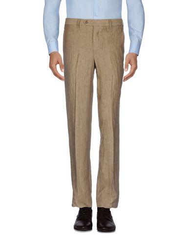 kjøpe billig tappesteder nettbutikk Brooksfield Pantalon billig rabatt salg billig 100% original billig med paypal rusE8q