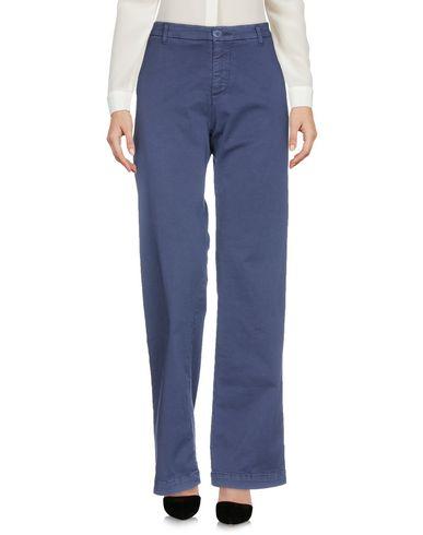 amazon for salg Paros 'pantalon kjøpe billig fasjonable CEST online utmerket billig online LL0n85Cdj