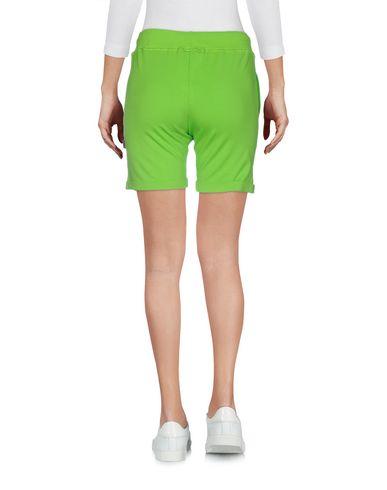 Carlsberg Sweatpants opprinnelige for salg billig real pn6wH7S