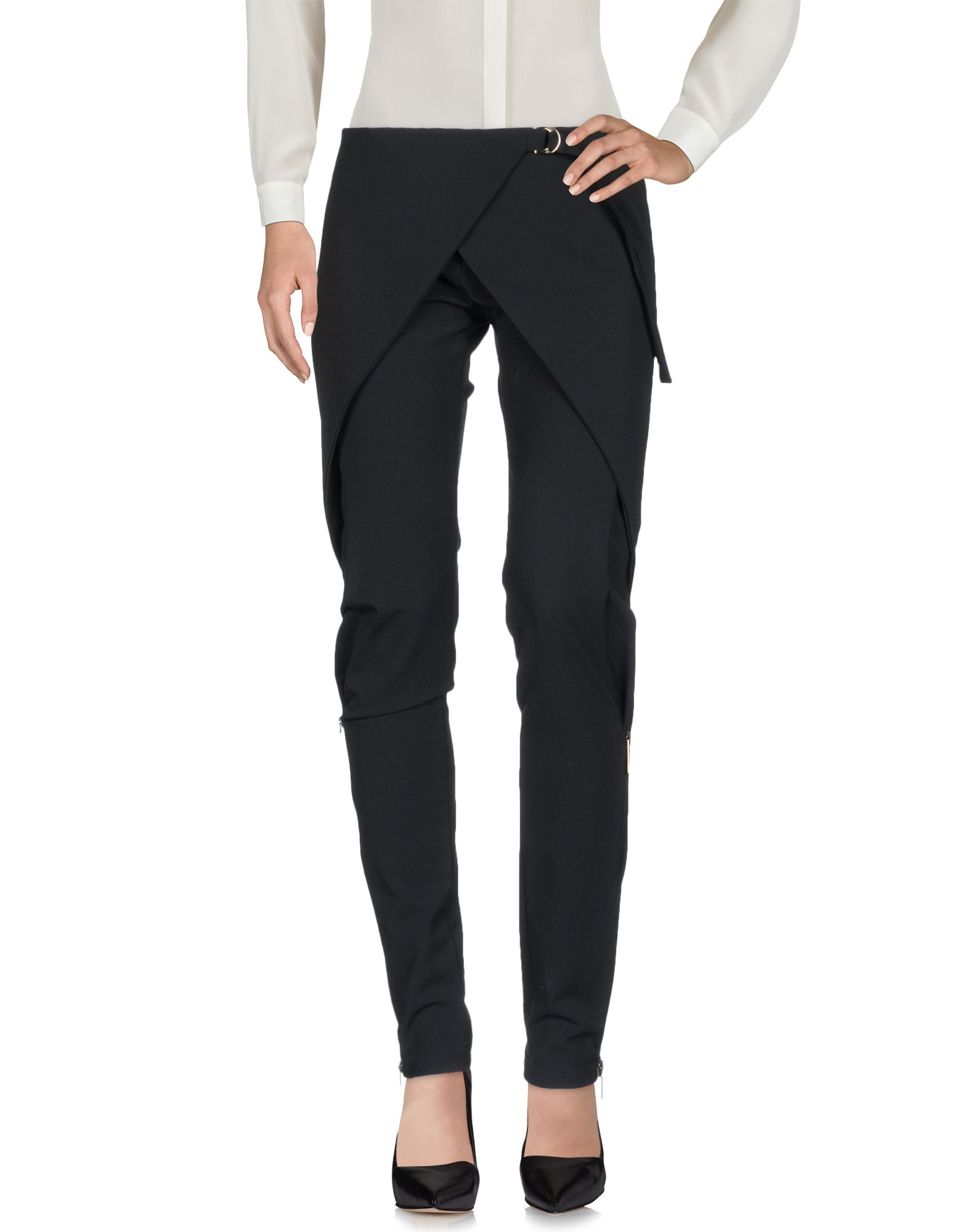 Pantalone Betty Blue Donna - Acquista online su 8SHzjOWFW