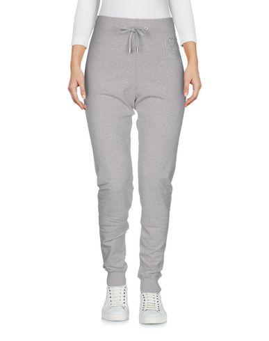 LOVE MOSCHINO - Pantalon