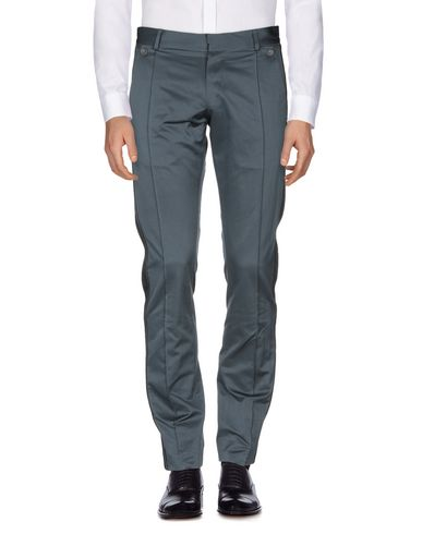 Karl Lagerfeld Pantalon kjøpe billig engros-pris uo9B8