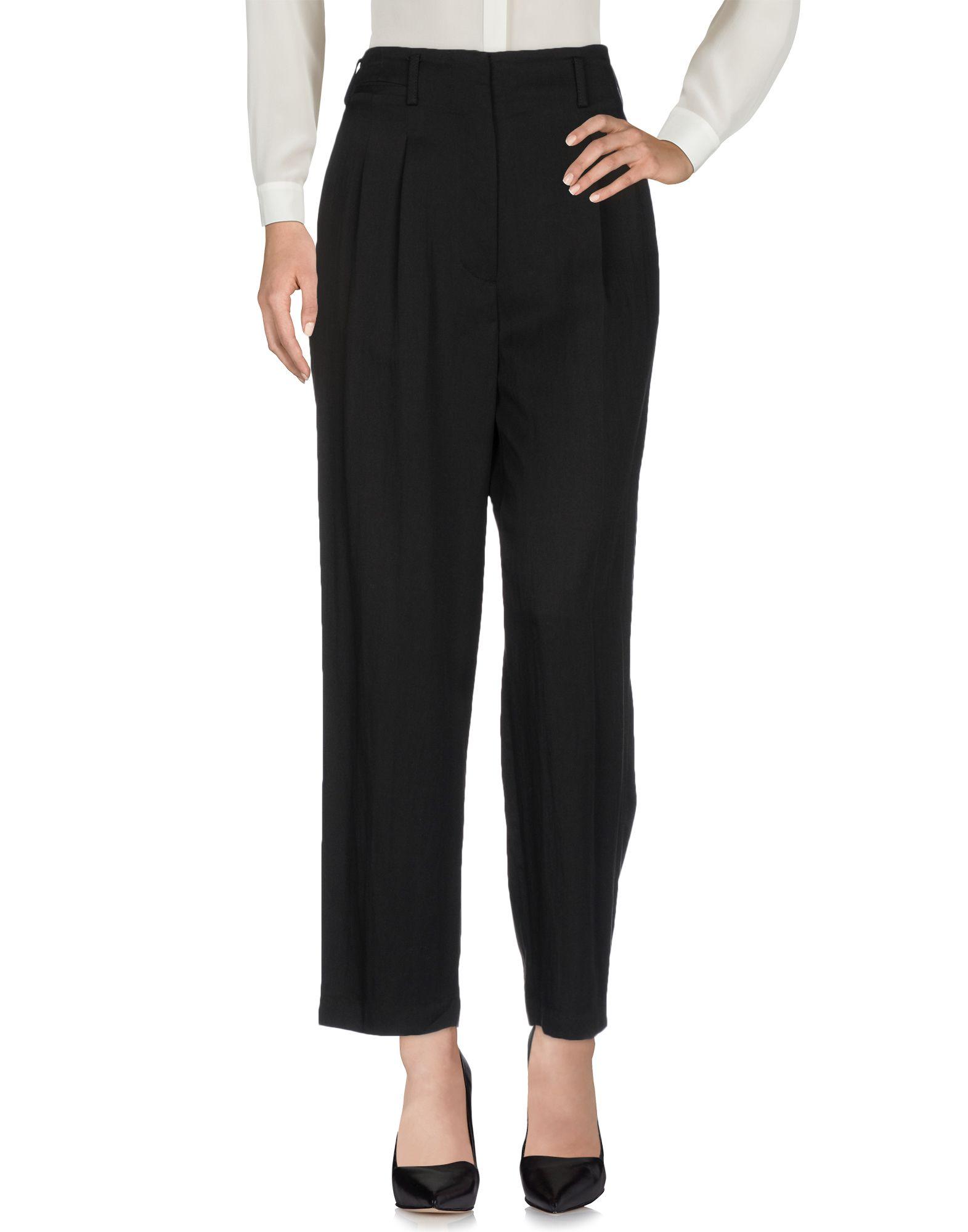 Pantalone Attic And And And Barn donna - 13172956LS 880
