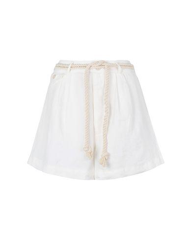 POLO RALPH LAUREN - Shorts y Bermudas