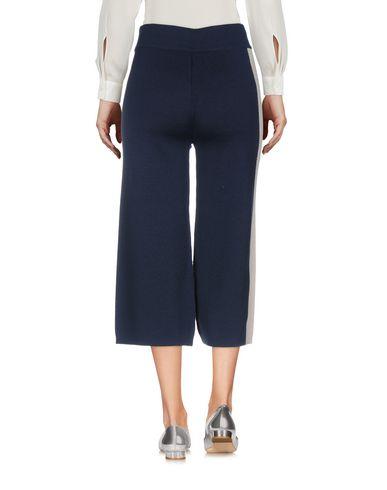Bellwood Pantalones Tipo Beskjæres Y Culotte kjøpe billig footlocker fra Kina zG5yMXdaFD