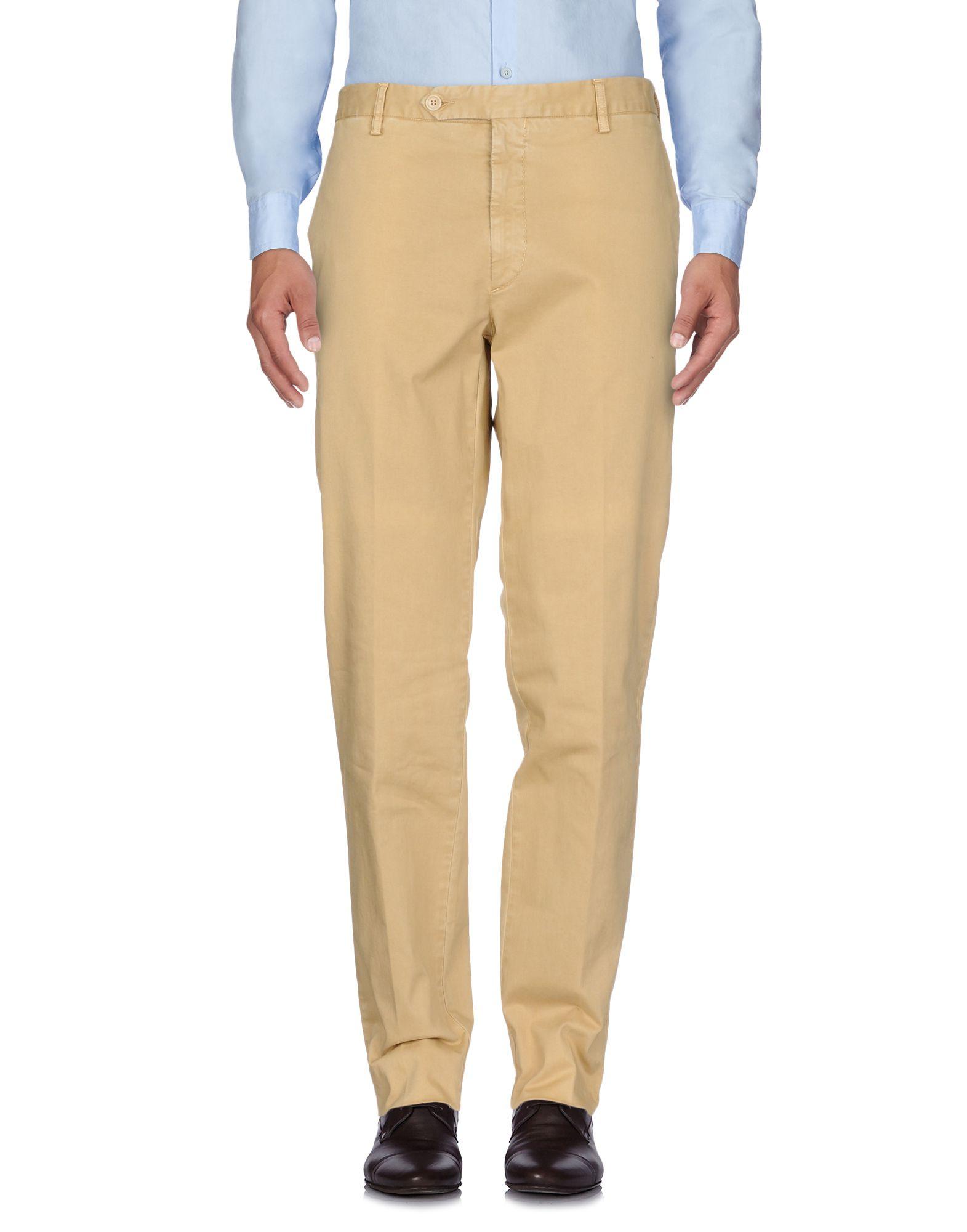 Pantalone Rotasport Donna - Acquista online su