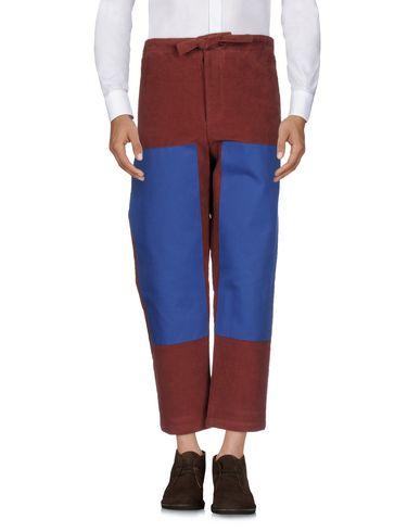 priser billig online Umit Benan Bukser salg Inexpensive xHGUl