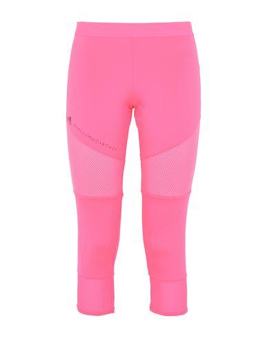 ADIDAS by STELLA McCARTNEY Performance Essentials 3/4 Tight Leggings