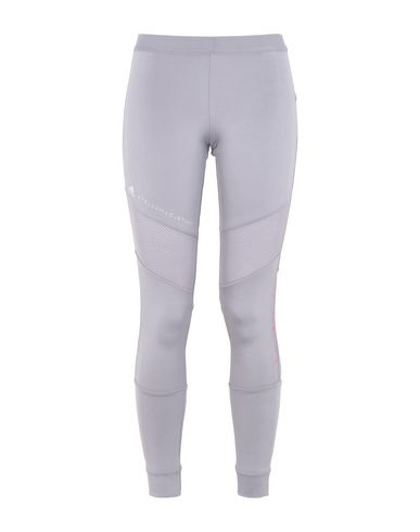 ADIDAS by STELLA McCARTNEY Performance Essentials Long Tight Gerade geschnittene Hose