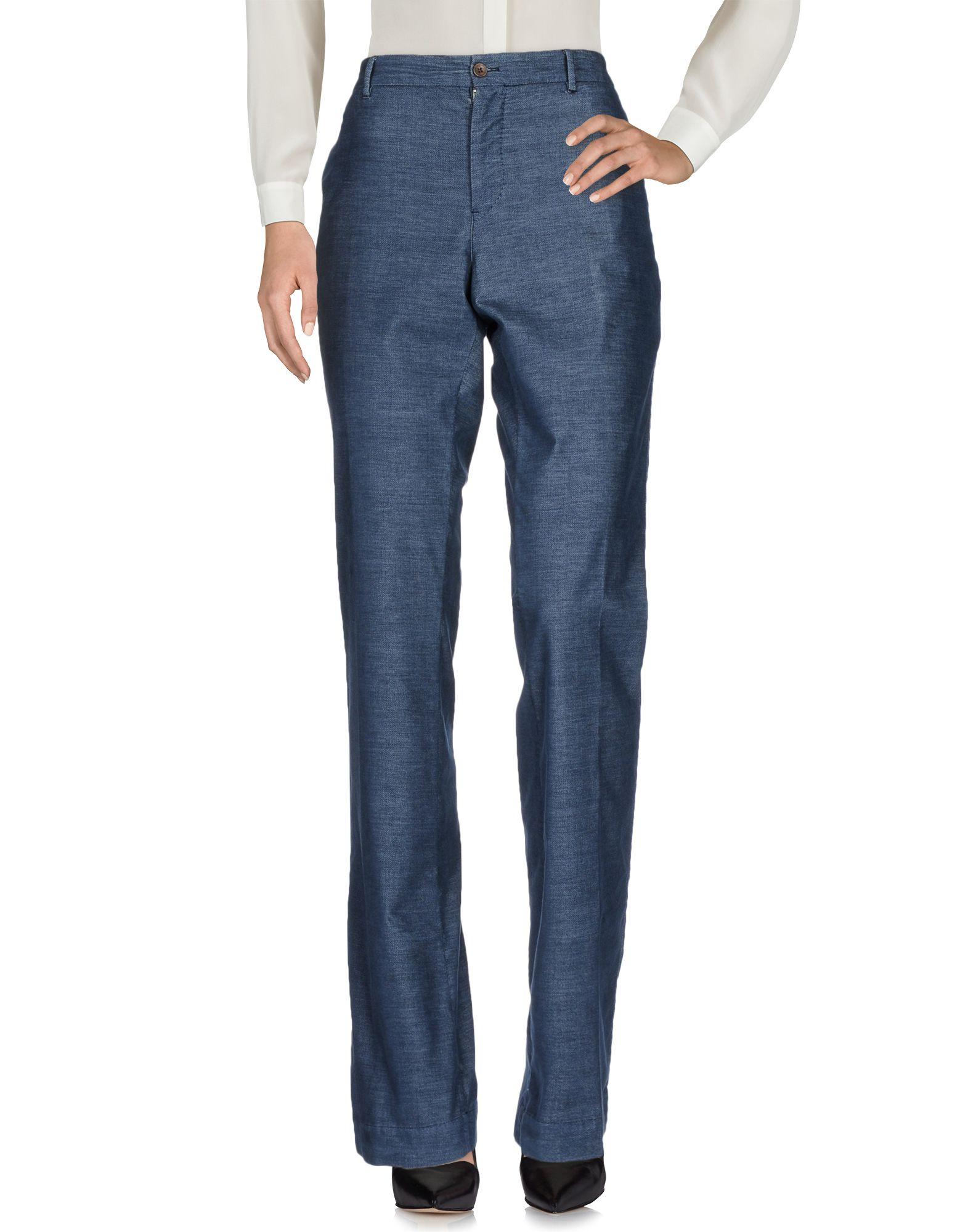 Pantalone Pt01 Donna - Acquista online su RzQfsK