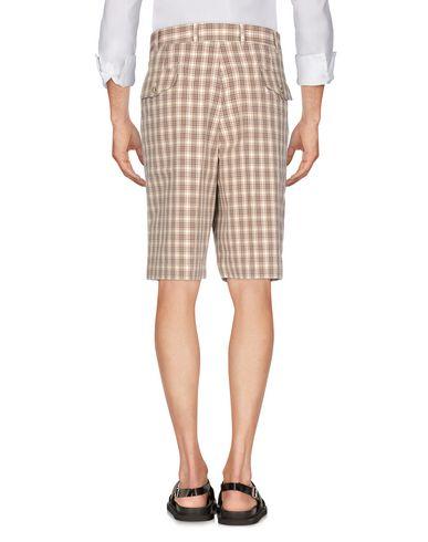 VALSTAR Shorts