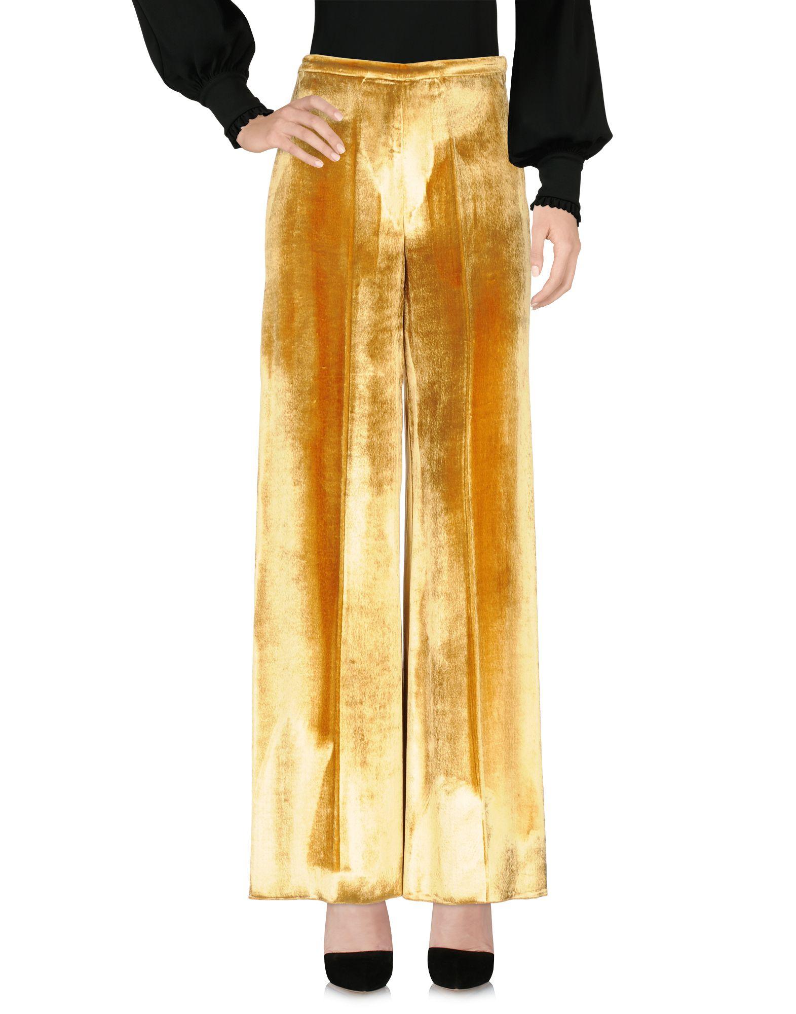 Pantalone Forte_Forte damen - 13173228TO