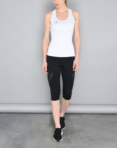 4 ADIDAS by by McCARTNEY Run 3 TIght Leggings ADIDAS STELLA 0xpxPwCd