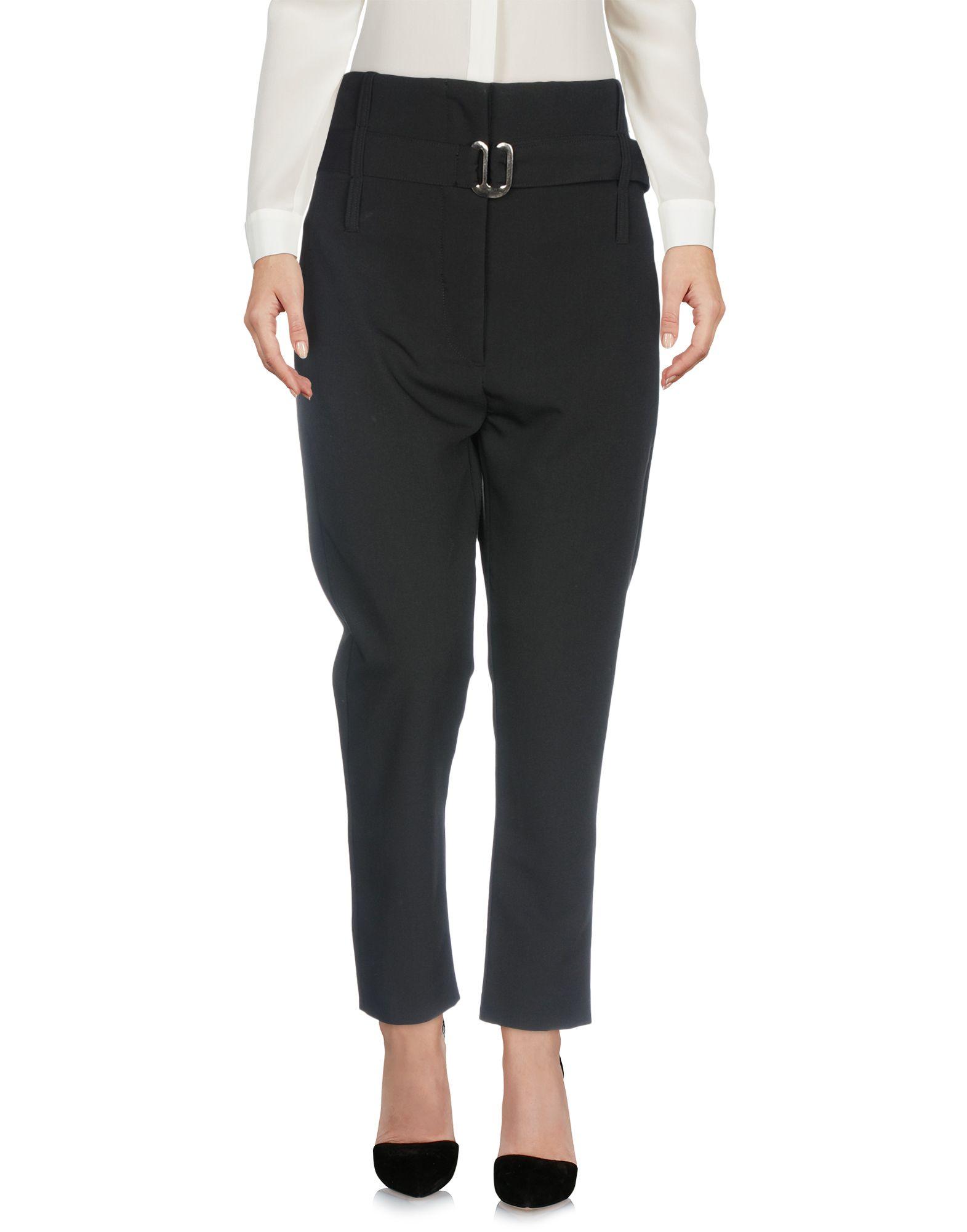 Pantalone Malloni Donna - Acquista online su ThoIN