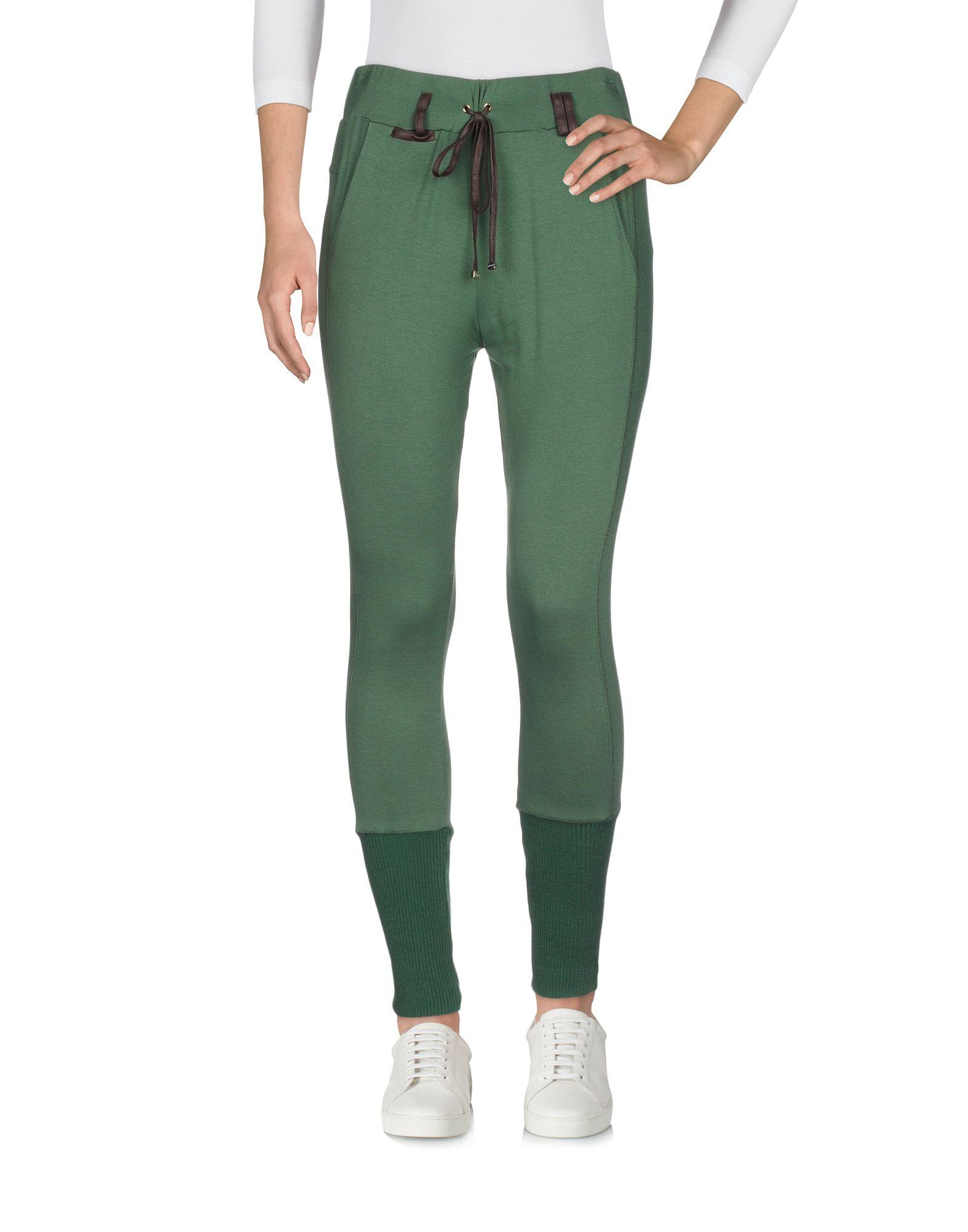Pantalone Annarita N. Donna - Acquista online su NeS6L