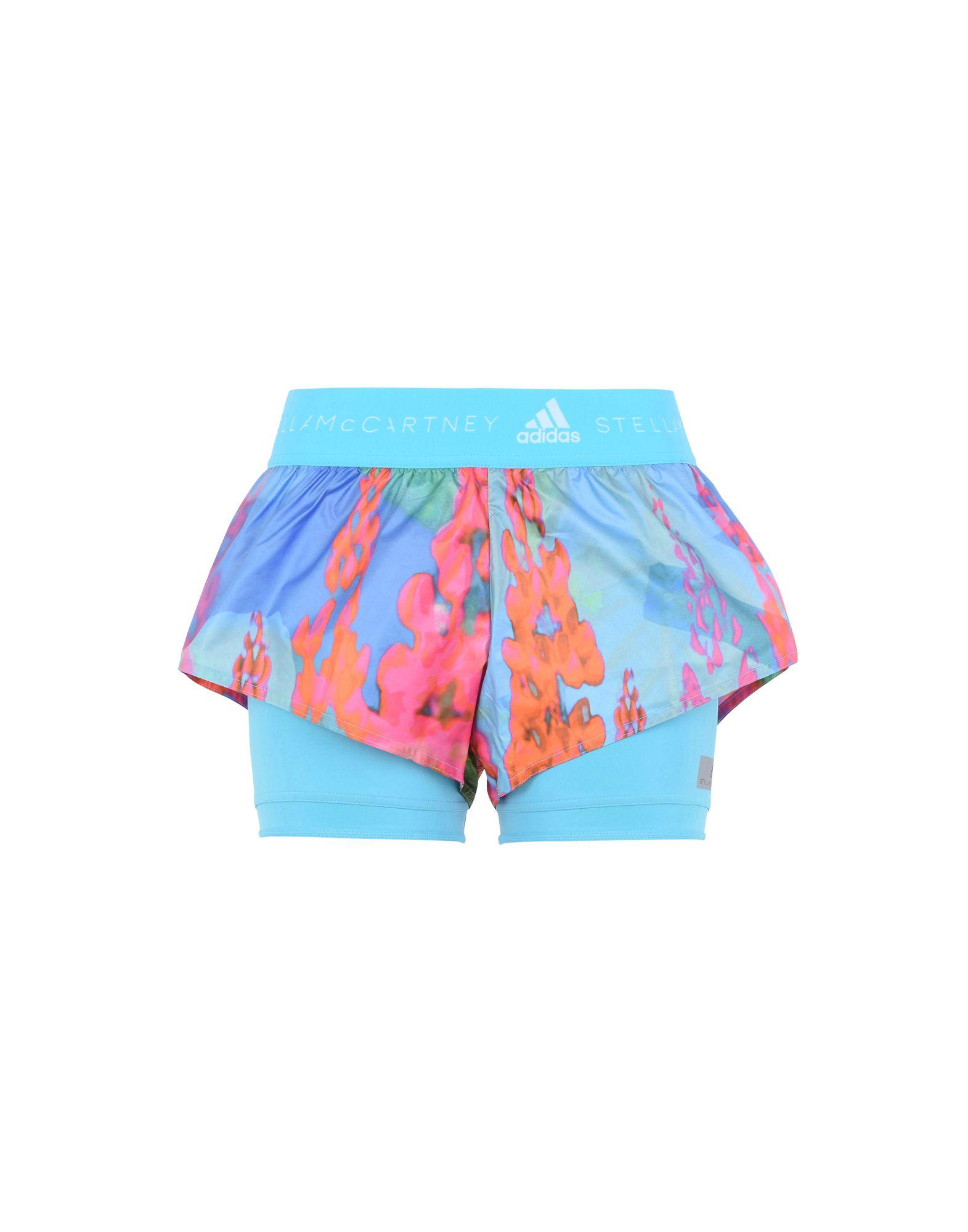 ADIDAS by STELLA McCARTNEY Pantalone sportivo Pantaloni   YOOX.COM