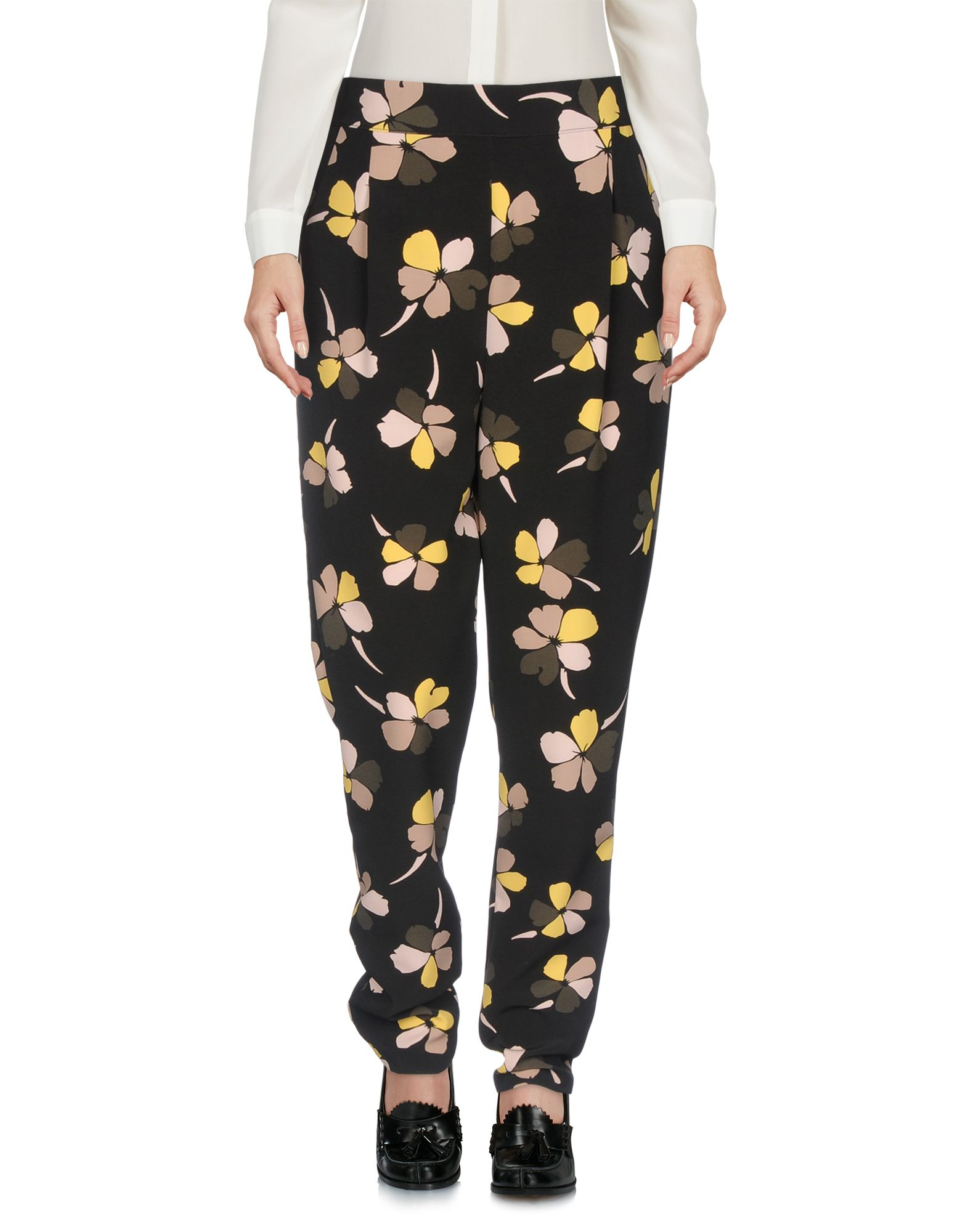 Pantalone 1-One Donna - Acquista online su