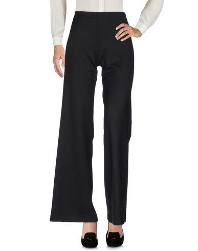Nenah® Bukser kjøpe billig fabrikkutsalg fabrikken pris kjøpe billig nyte Tu2J152l3
