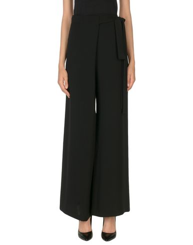 Nenah® Bukser ekstremt billig online 76CZ0NN