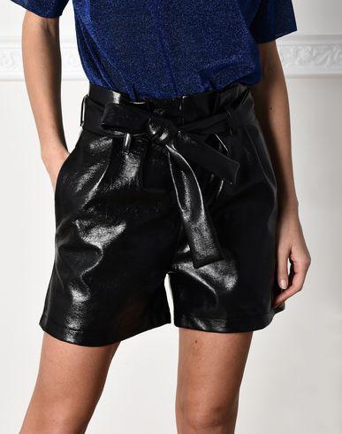 JOLIE by EDWARD SPIERS Shorts
