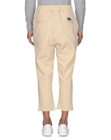 billig nyte Publisere Bukser virkelig billig pris til salgs 8Gtpsf