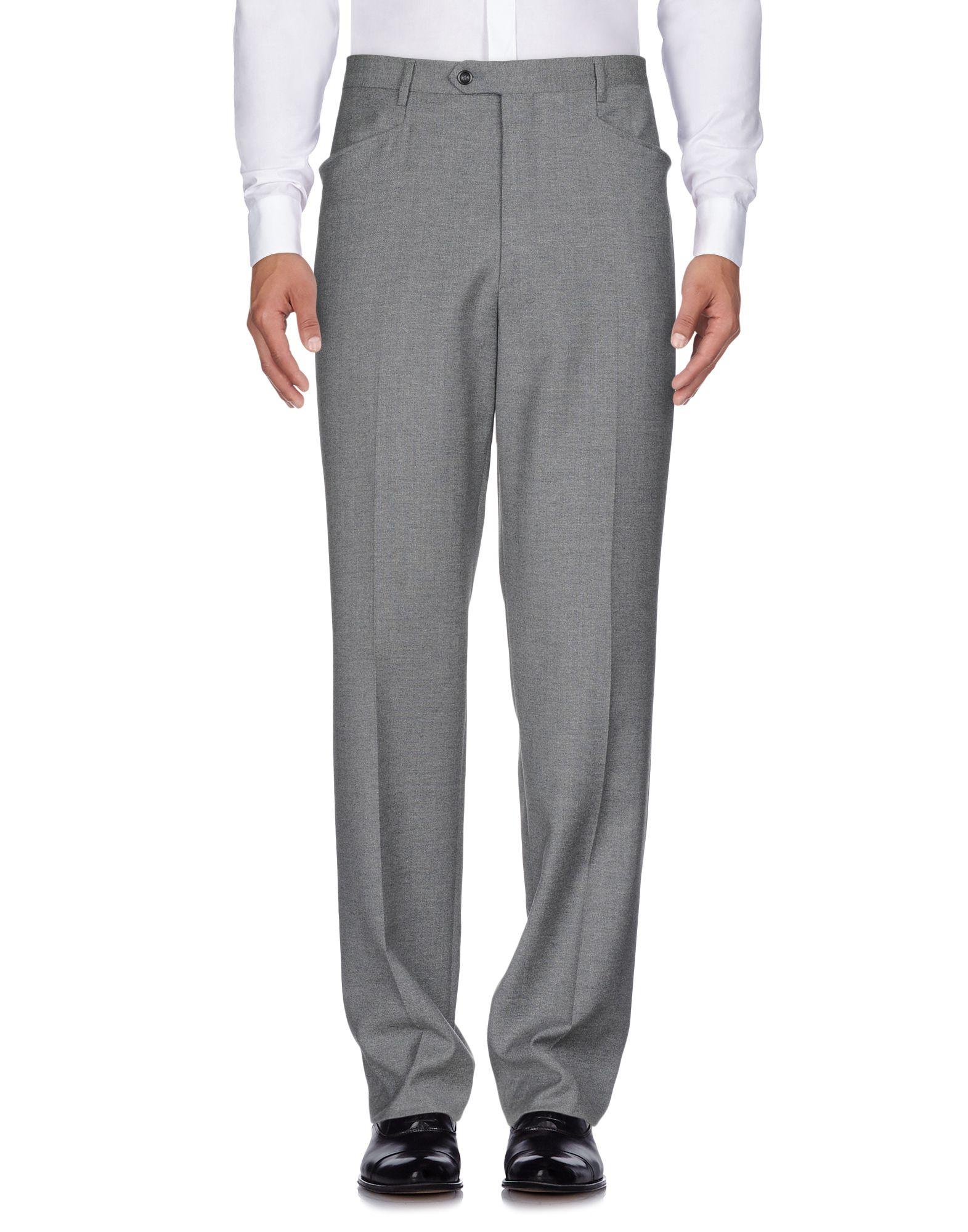 Pantalone Brooksfield Donna - Acquista online su