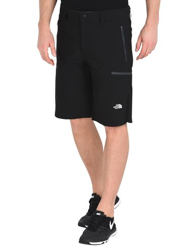 5122697b0 THE NORTH FACE Shorts & Bermuda - Trousers | YOOX.COM