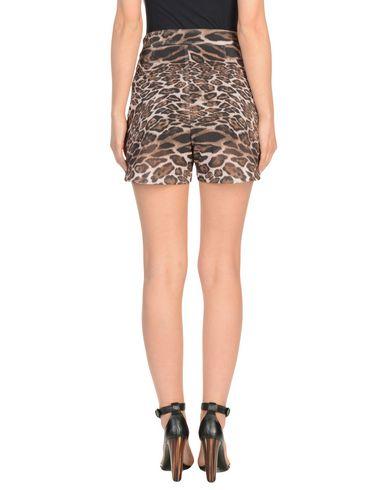 LA KORE Shorts