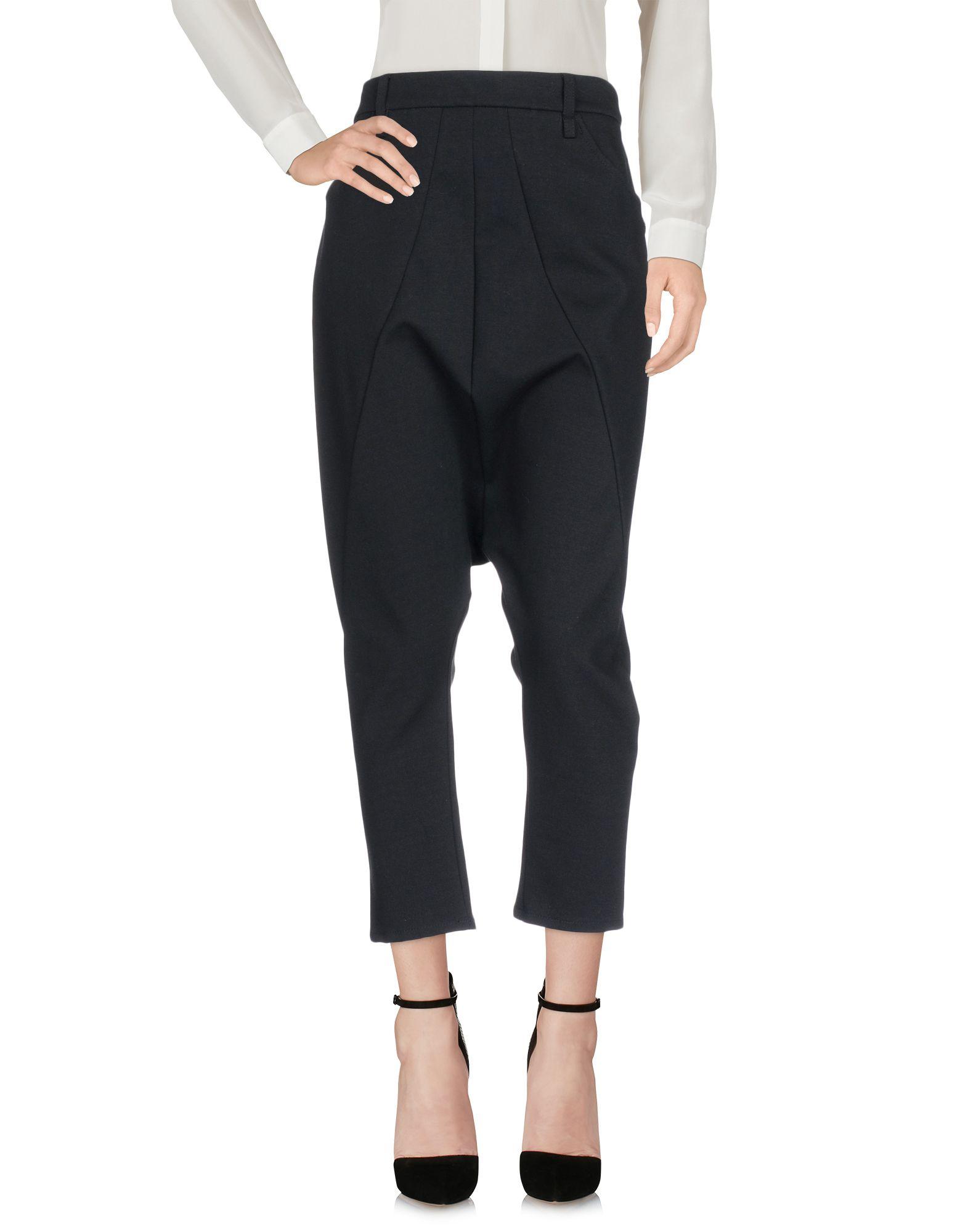 Pantalone Nostrasantissima Donna - Acquista online su CHcnx7I