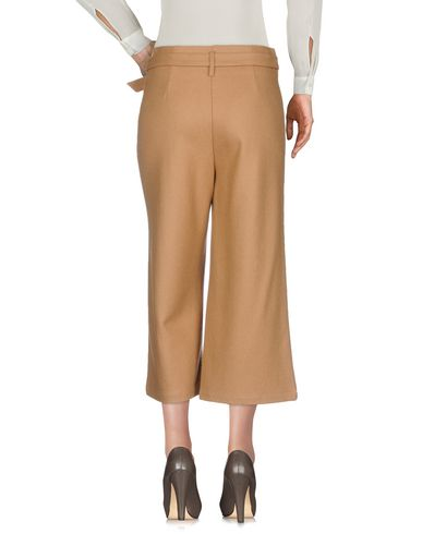 TPN Cropped-Hosen & Culottes