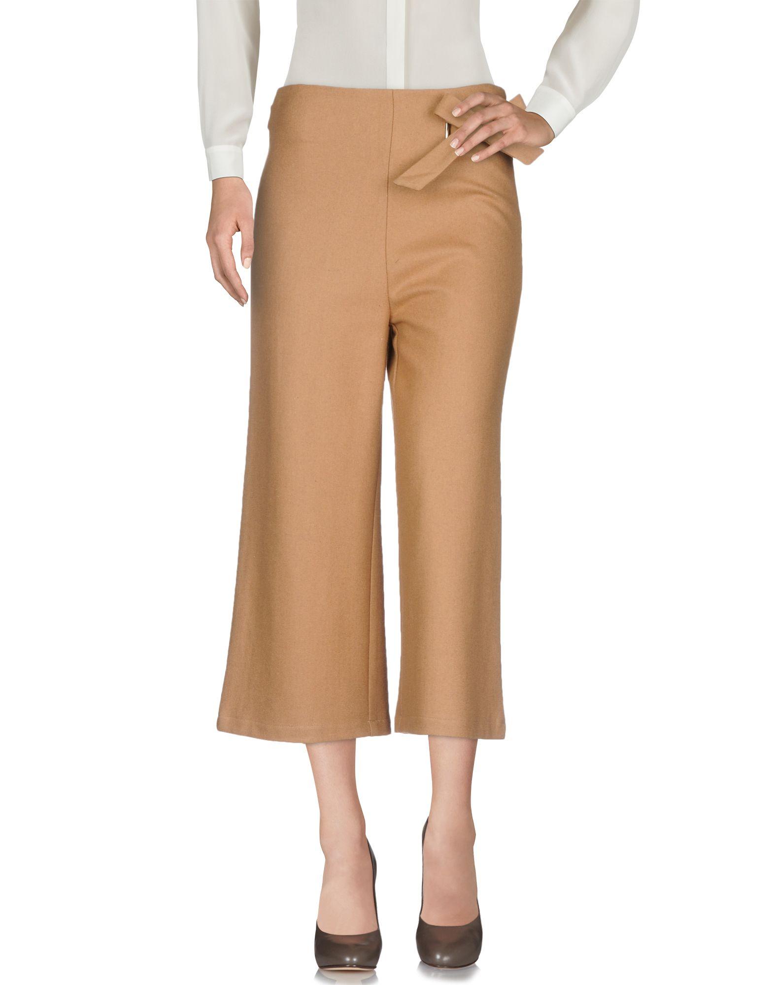 Pantalone Palazzo Tpn Donna - Acquista online su yP7obE2