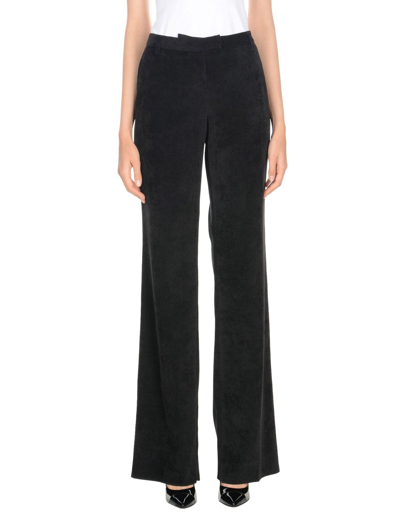 Pantalone Just Cavalli Donna - Acquista online su x8HTvR