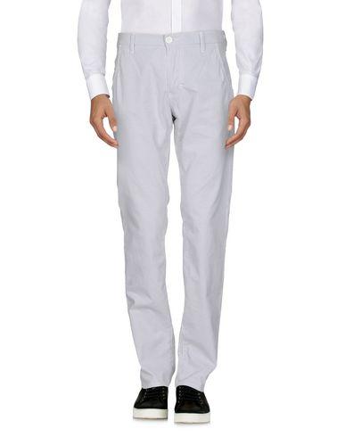 salg mange typer Armani Jeans 5 Bolsillos salg footaction ebay 2015 nye TiAmnaLAl