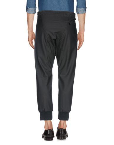 billig målgang offisielle for salg Neil Barrett Pantalon gratis frakt wiki rabatt perfekt salg gratis frakt ZWkmK7