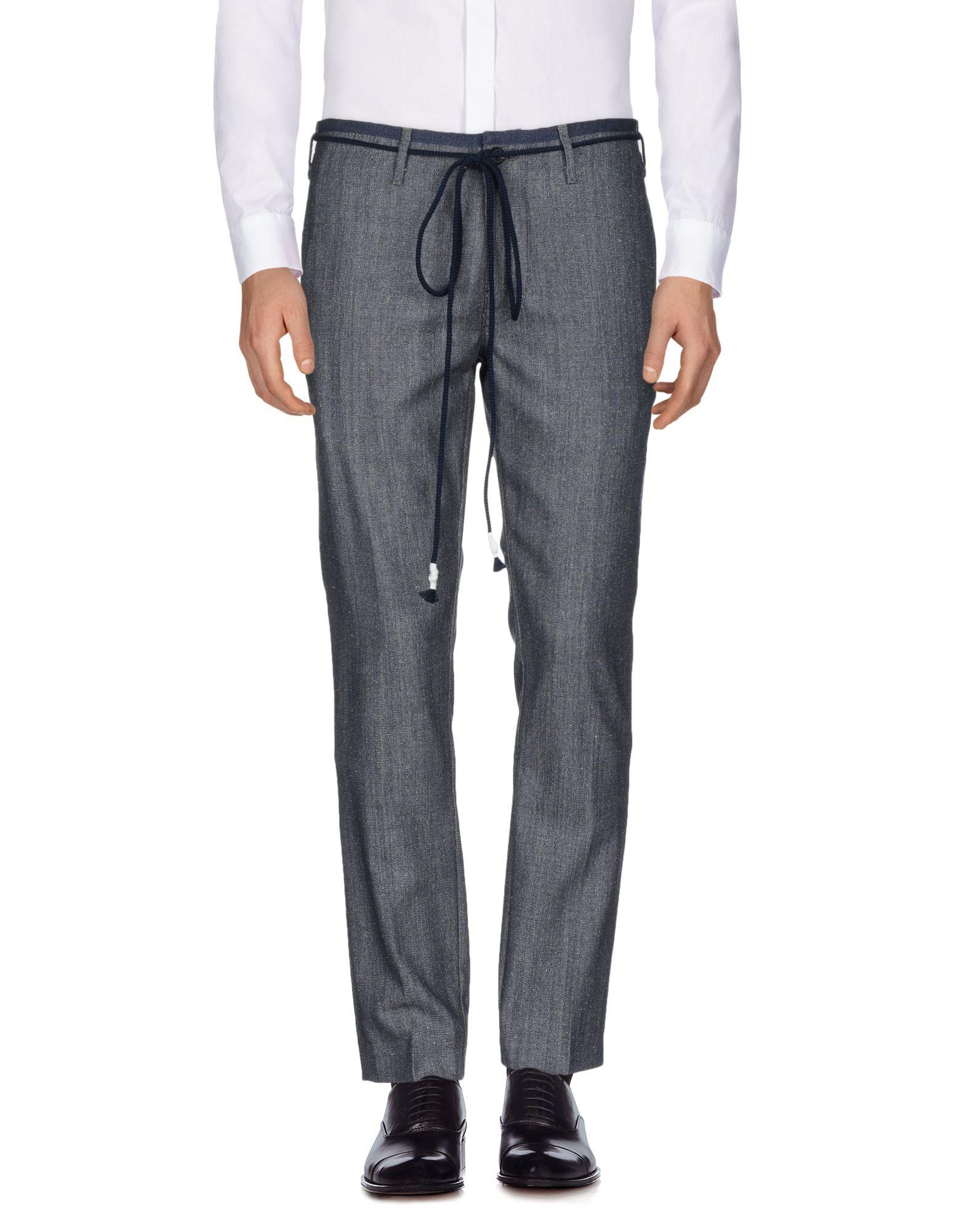 Pantalone Pence Donna - Acquista online su