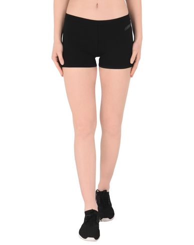 DIMENSIONE DANZA SHORT ACTIVE BASIC Shorts