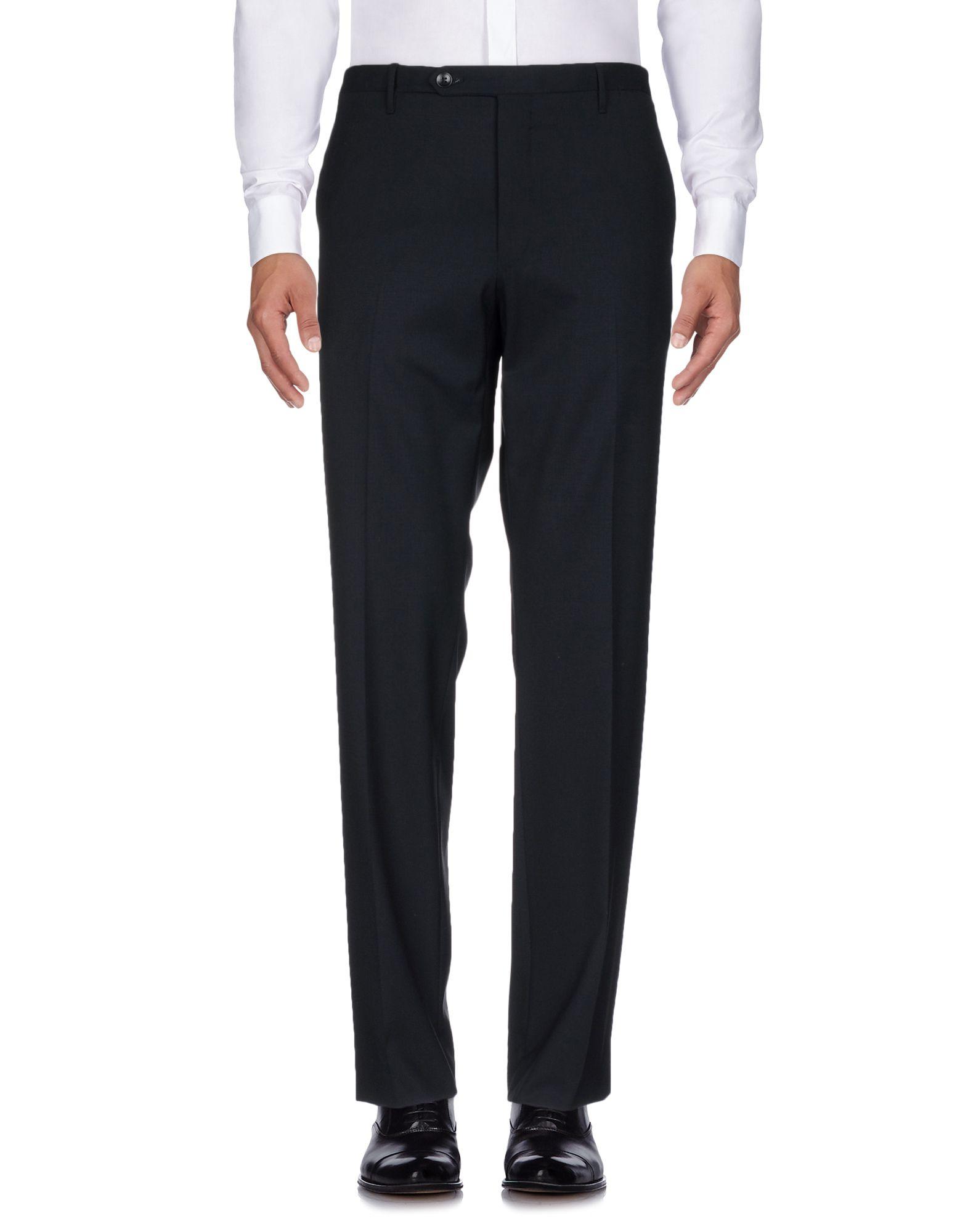 Pantalone Rota Donna - Acquista online su