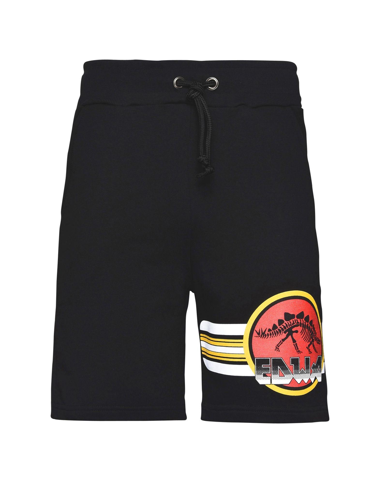 Pantalone Edwa Felpa Edwa Pantalone Uomo - 13173808XW aa571c