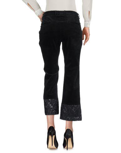 TRUE ROYAL Gerade geschnittene Hose