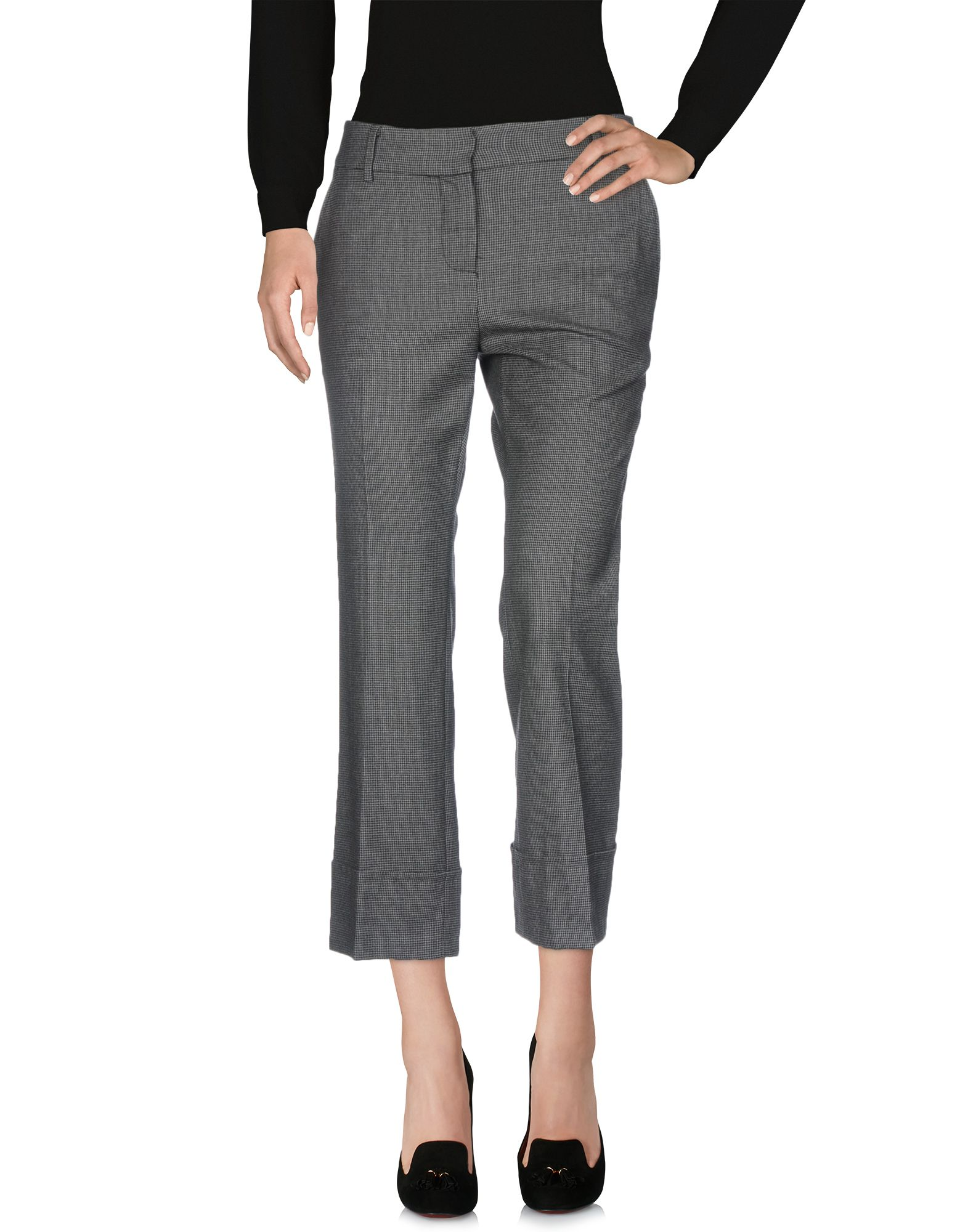 Pantalone True Royal Donna - Acquista online su