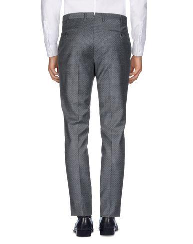 salg fasjonable engros online Incotex Bukser gratis frakt kjøpet utløp geniue forhandler autentisk billig online YOTVJ