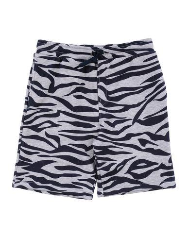 f31f338d Kenzo Shorts & Bermuda Boy 9-16 years online on YOOX Norway