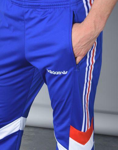 Adidas Bukser Verter Tp rabatt sneakernews BSW00