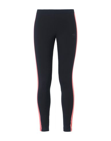 0b65d80be Adidas Originals Clrdo Leggings - Leggings And Performance Trousers ...