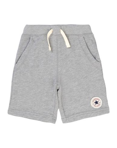 converse all star shorts